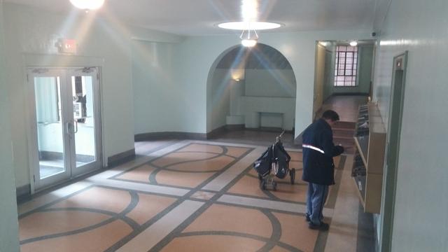 1 Bedroom, Ocean Parkway Rental in NYC for $1,725 - Photo 2