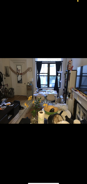1 Bedroom, Lenox Hill Rental in NYC for $2,650 - Photo 2