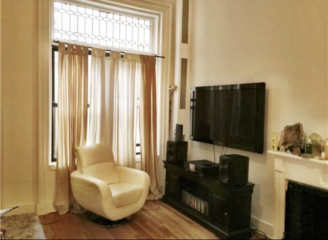 1 Bedroom, Lenox Hill Rental in NYC for $2,650 - Photo 1