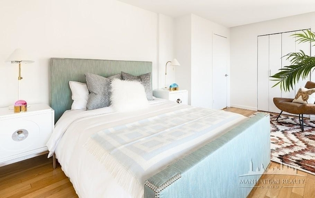 2 Bedrooms, Upper East Side Rental in NYC for $5,294 - Photo 1