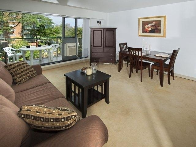 2 Bedrooms, Kendall Square Rental in Boston, MA for $3,445 - Photo 2