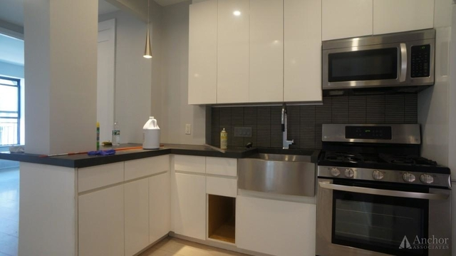 3 Bedrooms, Lower East Side Rental in NYC for $6,595 - Photo 2