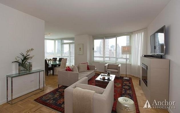 3 Bedrooms, Upper East Side Rental in NYC for $6,991 - Photo 1