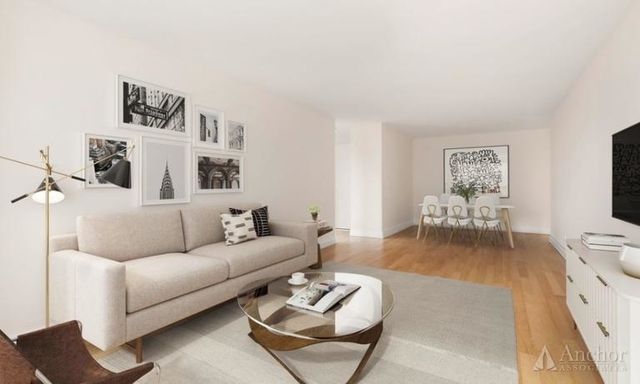 1 Bedroom, Theater District Rental in NYC for $3,755 - Photo 2
