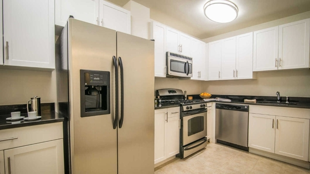 1 Bedroom, Yorkville Rental in NYC for $4,099 - Photo 2