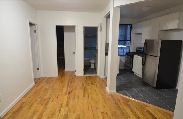 2 Bedrooms, Central Harlem Rental in NYC for $2,049 - Photo 1