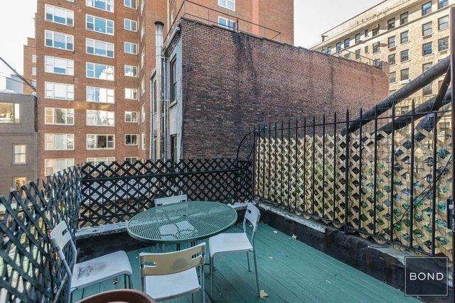 Loft, Lenox Hill Rental in NYC for $1,953 - Photo 1