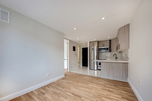 3 Bedrooms, Kips Bay Rental in NYC for $4,900 - Photo 2