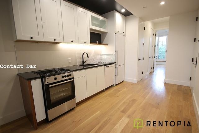 3 Bedrooms, Bushwick Rental in NYC for $3,162 - Photo 1