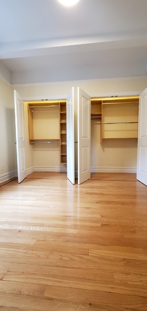 1 Bedroom, Carnegie Hill Rental in NYC for $3,343 - Photo 1