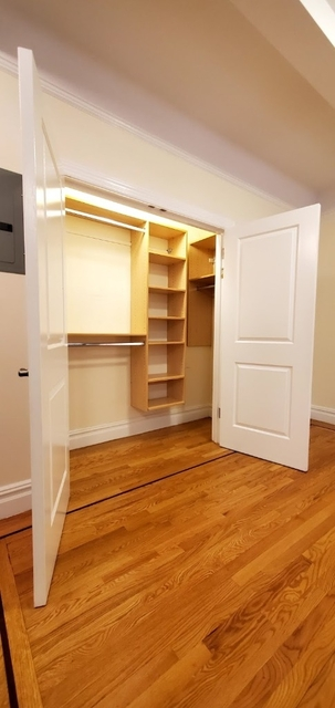 1 Bedroom, Carnegie Hill Rental in NYC for $3,343 - Photo 2