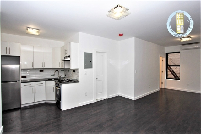 1 Bedroom, Flatbush Rental in NYC for $1,850 - Photo 2