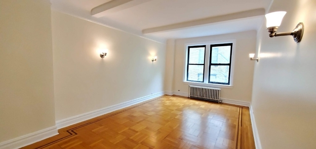 2 Bedrooms, Carnegie Hill Rental in NYC for $5,825 - Photo 1