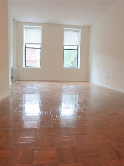 Studio, Yorkville Rental in NYC for $1,945 - Photo 1