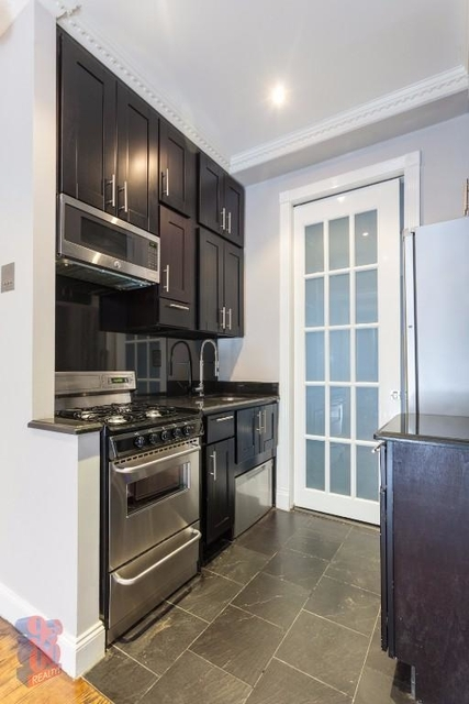 3 Bedrooms, East Harlem Rental in NYC for $4,295 - Photo 2