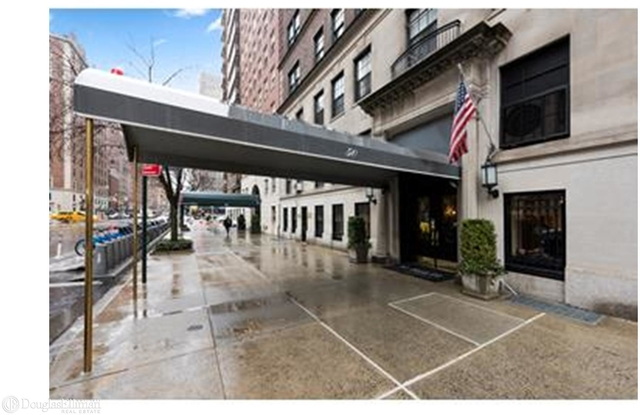 2 Bedrooms, Lenox Hill Rental in NYC for $9,985 - Photo 1