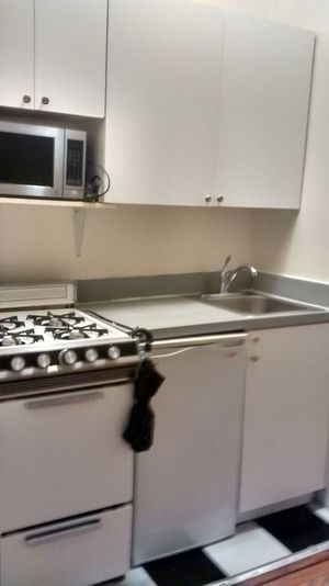 Studio, Turtle Bay Rental in NYC for $1,800 - Photo 2