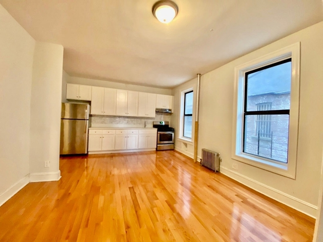 2 Bedrooms, Prospect Heights Rental in NYC for $2,795 - Photo 1