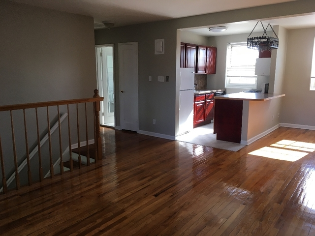 2 Bedrooms, Oakland Gardens Rental in Long Island, NY for $2,275 - Photo 2