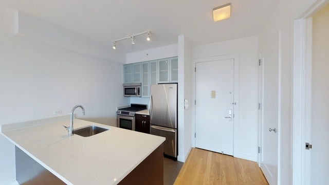 1 Bedroom, Manhattan Valley Rental in NYC for $3,675 - Photo 2