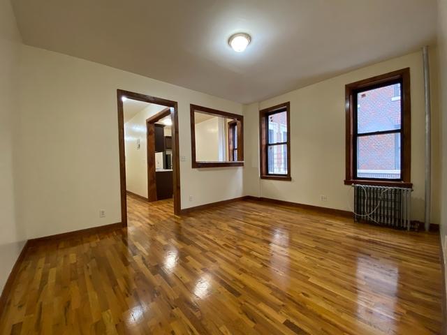 1 Bedroom, Prospect Lefferts Gardens Rental in NYC for $1,622 - Photo 1