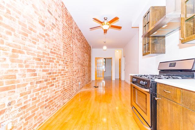2 Bedrooms, Bushwick Rental in NYC for $2,106 - Photo 1