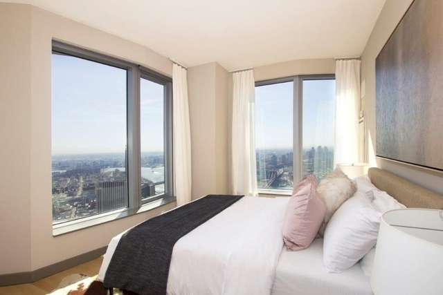 2 Bedrooms, Financial District Rental in NYC for $6,692 - Photo 2