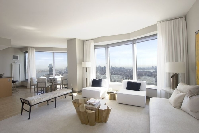 3 Bedrooms, Financial District Rental in NYC for $12,550 - Photo 1