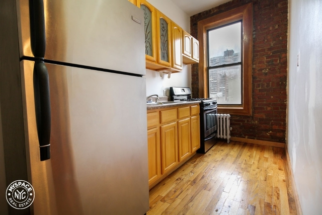1 Bedroom, East Williamsburg Rental in NYC for $1,995 - Photo 2