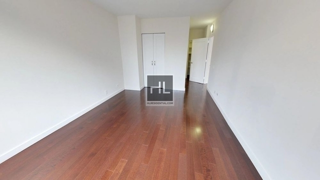 1 Bedroom, Murray Hill Rental in NYC for $5,391 - Photo 1