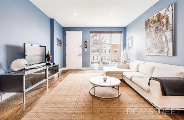 4 Bedrooms, Weeksville Rental in NYC for $3,500 - Photo 1