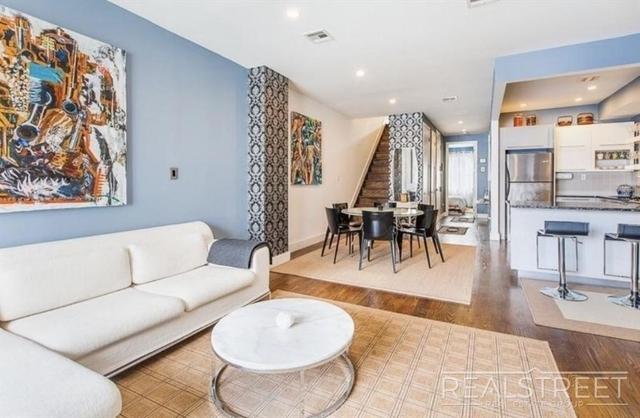 4 Bedrooms, Weeksville Rental in NYC for $3,500 - Photo 2