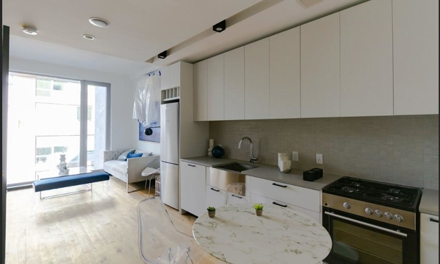 Studio, Long Island City Rental in NYC for $2,525 - Photo 1