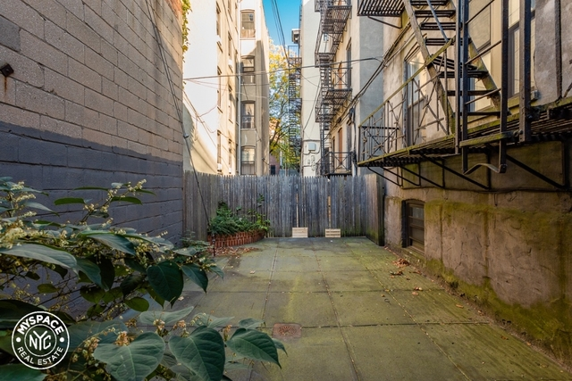 8 Bedrooms, Bedford-Stuyvesant Rental in NYC for $825 - Photo 2