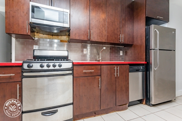 8 Bedrooms, Bedford-Stuyvesant Rental in NYC for $825 - Photo 1