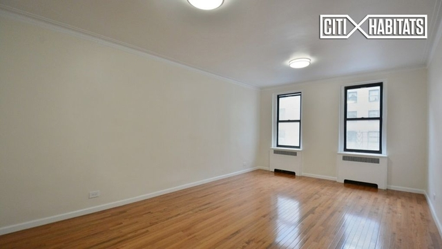 1 Bedroom, Concourse Village Rental in NYC for $1,750 - Photo 2