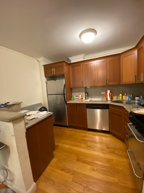 3 Bedrooms, Murray Hill Rental in NYC for $4,895 - Photo 1