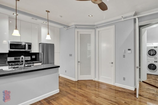 1 Bedroom, Lower East Side Rental in NYC for $3,395 - Photo 2