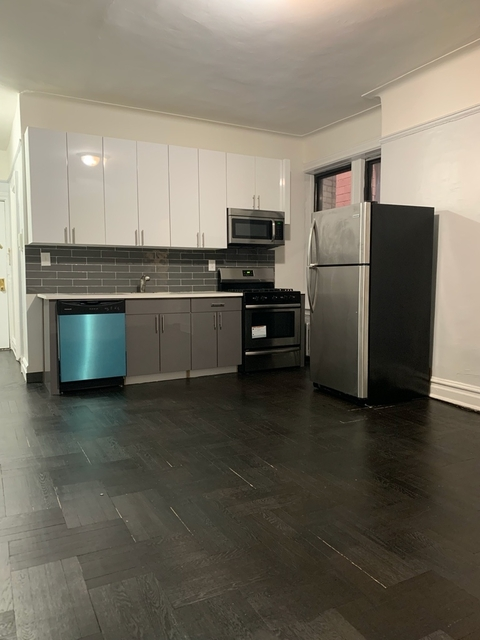 2 Bedrooms, Madison Rental in NYC for $1,945 - Photo 1
