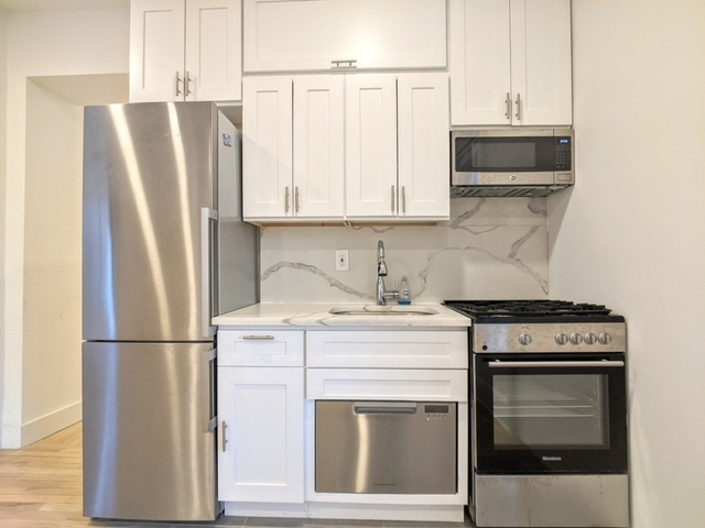 1 Bedroom, Fort Greene Rental in NYC for $2,500 - Photo 2