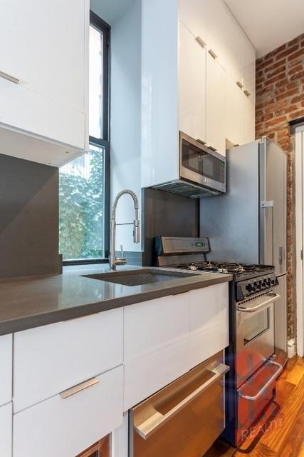 Studio, Alphabet City Rental in NYC for $5,995 - Photo 1