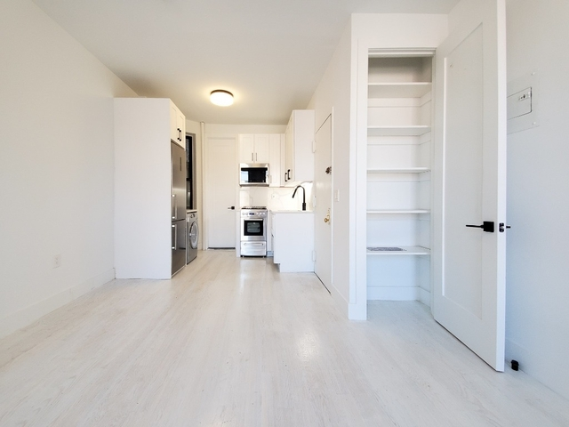 Studio, Prospect Heights Rental in NYC for $2,050 - Photo 2
