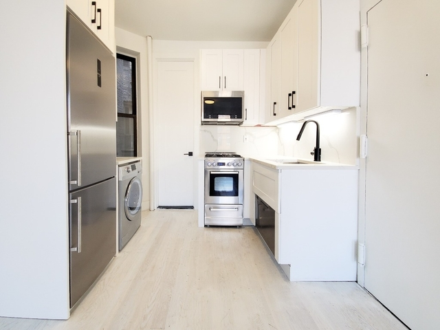 Studio, Prospect Heights Rental in NYC for $2,050 - Photo 1