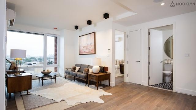 1 Bedroom, Bedford-Stuyvesant Rental in NYC for $2,613 - Photo 1