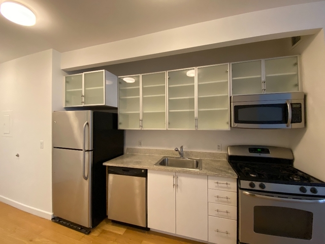 Studio, Financial District Rental in NYC for $2,285 - Photo 2