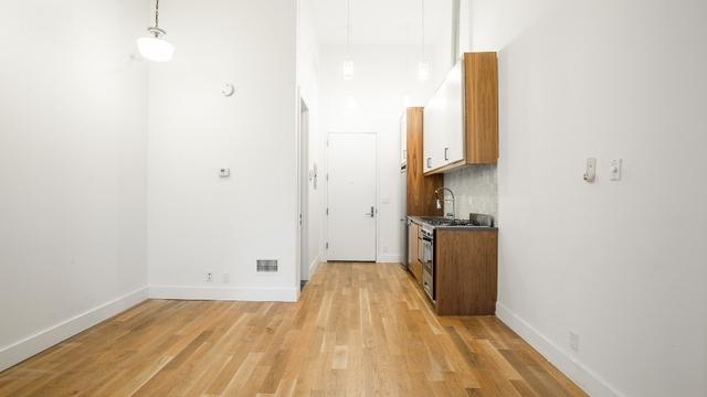 Studio, Bushwick Rental in NYC for $2,200 - Photo 2
