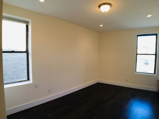 2 Bedrooms, Washington Heights Rental in NYC for $2,800 - Photo 2