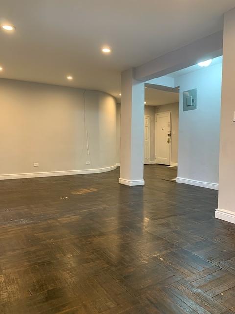 2 Bedrooms, Flatlands Rental in NYC for $2,200 - Photo 1