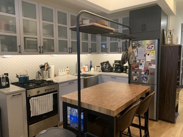 Studio, Bushwick Rental in NYC for $2,228 - Photo 1