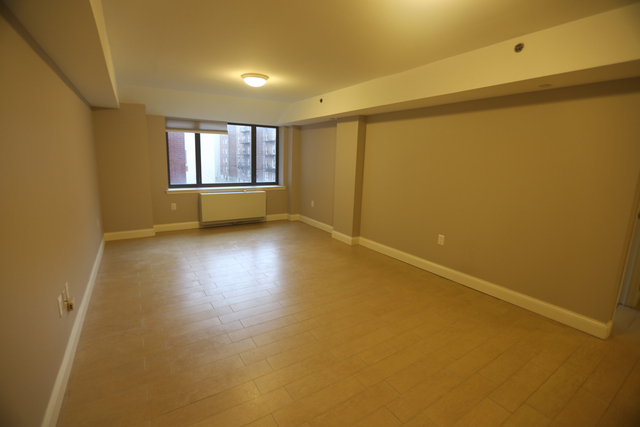1 Bedroom, Prospect Lefferts Gardens Rental in NYC for $2,000 - Photo 1